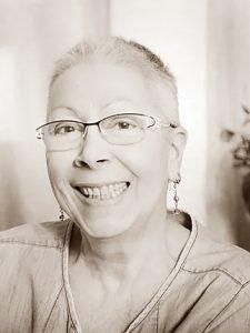 Diane Descôteaux